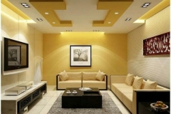 architecture interieur 3ds max8