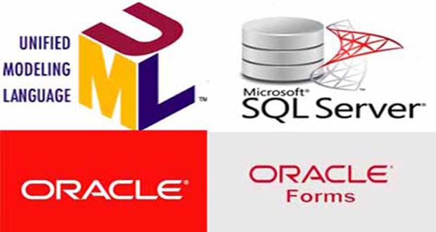 Formation Oracle