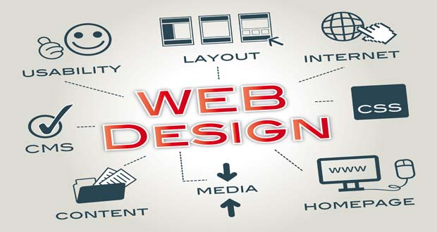 formation a distance web designer