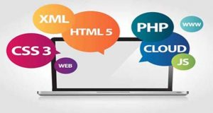 Formation HTML