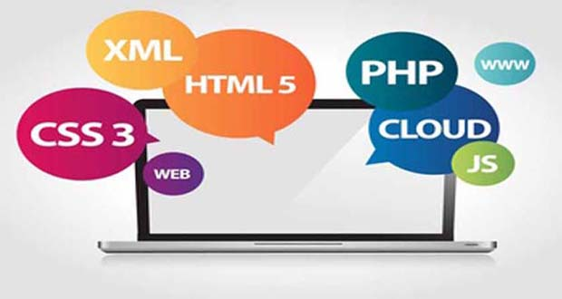 formation html cours html php asp javascript symfony worpress