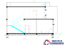 formation-archicad