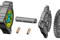 solidworks7