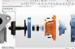solidworks8